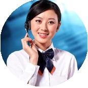 濮阳市竞博网站食品有限公司