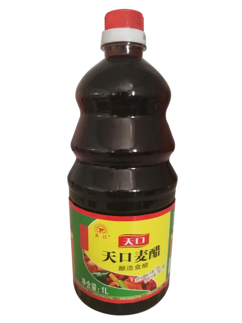 竞博网站麦醋